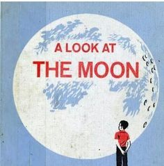 Creative Book, Covers, Moon, and Illustration image ideas & inspiration on Designspiration Zine, Suki Avatar, Alphonse Elric, Look At The Moon, The Adventure Zone, Wow Art, You Draw, The Villain, Blue Aesthetic