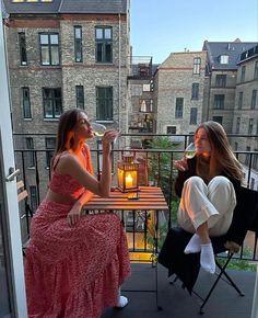 Summer Vibe, Summer Dream, Summer Girls, Summer Nights, Applis Photo, Photo Dump, Life Photo, Shooting Photo Amis, Parisian Style