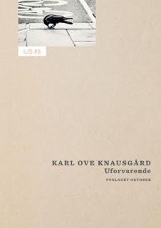 """Rose-Maries litteratur- og filmblogg: Karl Ove Knausgård: """"Uforvarende"""" Rose Marie, Cards Against Humanity, Tv, Television Set, Television"""