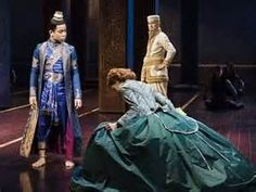 the king and i broadway - - Yahoo Image Search Results