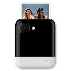 Digital Camera Prices, Best Digital Camera, Fujifilm Instax Mini 7s, Fuji Instax Mini, New Electronic Gadgets, Instant Film Camera, Polaroid Camera, Hanging Frames, How To Memorize Things