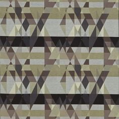 Scion - Designer Fabric and Wallpapers | Products | Axis (NSCN131140) | Rhythm Weaves