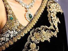 www.sabyasachiandmukherjee.blogspot.co.uk
