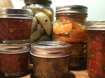 Tips and tricks for canning  growinggracefarm.wordpress.com