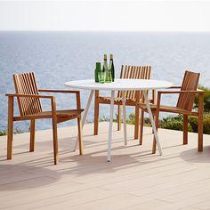 Cane-line---Amaze #Indretning #Design #Udendørsmøbler #Havemøbler #Haveinspiration #Inspiration #Have #Luksus