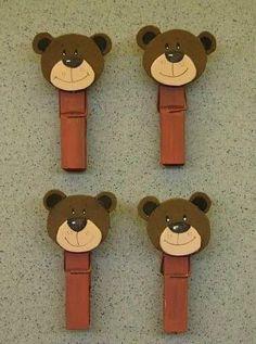 """Képtalálat a következőre: """"bear craft"""""""