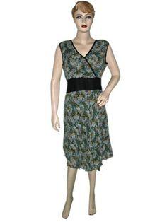 Womens Boho Sleeveless Dress Printed Summer Dresses for Women Mogul Interior, http://www.amazon.com/gp/product/B008Z8RKJS/ref=cm_sw_r_pi_alp_.acEqb1R5BSBV