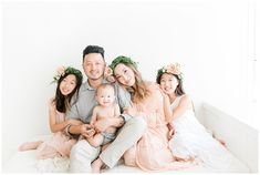 Family Photography Tips And Inspirations With Miranda North #baby #family #maternity #photography