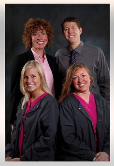 Choosing the right dentist for you and your family is a big decision. You want a partner who will work with you to meet all of your dental care needs. If you are looking for a great dentist in Powell, Ohio, then you have come to the right place
