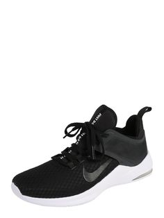 22 Best Gibril images in 2020   Fresh shoes, Sneakers