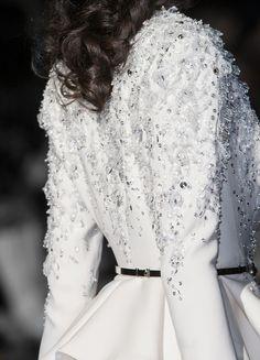 "130186: ""Zuhair Murad Haute Couture S/S 2015 """