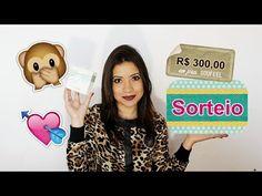 ALEGRIA DE VIVER E AMAR O QUE É BOM!!: [DIVULGAÇÃO DE SORTEIOS] - UMA JÓIA ESPECIAL  + SO...