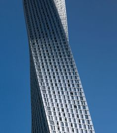 Datos Cayan Tower | Base de datos CTBUH Rascacielos