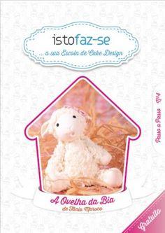 #4 Cake Design, Teddy Bear, Toys, Animals, Manualidades, Activity Toys, Animales, Animaux, Toy