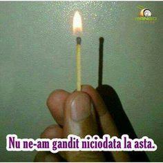 Lumina nu are umbra Birthday Candles, Bible