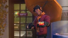 Tf2 Scout, How To Speak French, Team Fortress 2, Characters, Awesome, Figurines