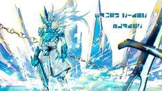 Character Art, Character Design, Youkai Watch, Pixel Animation, Kamen Rider Series, The Big Four, Rwby, Power Rangers, Gundam