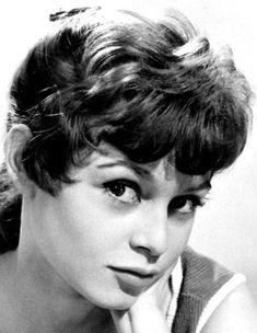 Brigitte Bardot   Брижит Бардо   VK