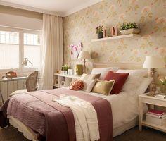 El Mueble Una casa de papel y tela 9
