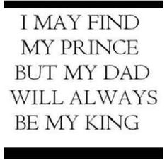 Father's Day Quotes And Sayings Great Quotes, Quotes To Live By, Me Quotes, Funny Quotes, Inspirational Quotes, Qoutes, Funniest Quotes, Fantastic Quotes, Vinyl Quotes