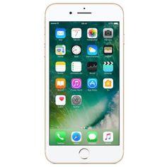 IPHONE 7 PLUS 128 GB AKILLI TELEFON GOLD