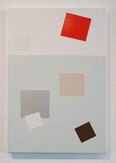 Jessica Pearless | Works | Bath Street Gallery Website