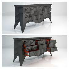 """Résultat de recherche d'images pour """"design origami"""" Design Origami, Decoration, Entryway Tables, Images, Furniture, Home Decor, House, Dresser, Search"""