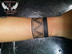 armband Maori tattoo by /… – Brenda O. tattoos - armband Maori tattoo by / Brenda O. Maori Tattoos, Maori Tattoo Frau, Band Tattoos, Hawaiianisches Tattoo, Maori Tattoo Designs, Marquesan Tattoos, Irezumi Tattoos, Arm Band Tattoo, Body Art Tattoos