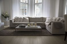 Blog - MyCosmo / Living room