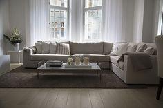 Blog - MyCosmo / Living room