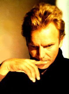 Images de Sting (23 sur 118) - Last.fm