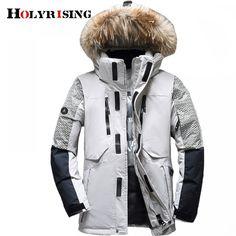 25d0c73fe 1902 Best Down Coats images