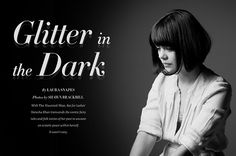 Glitter in the Dark | Pitchfork  http://pitchfork.com/features/cover-story/reader/bat-for-lashes/