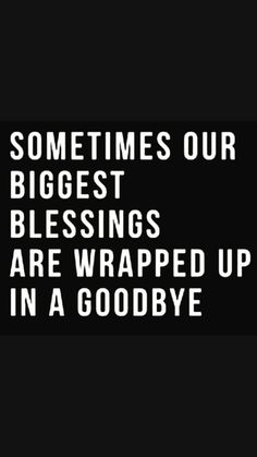 Wise Quotes, Quotable Quotes, Mood Quotes, Great Quotes, Positive Quotes, Motivational Quotes, Inspirational Quotes, Real Men Quotes, Cool Words