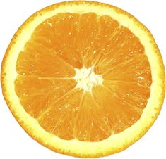 Both the color and the smell of Wild Orange support the Second Chakra. Known for it's joyful uplifting scent and sometimes called The Oil of Abundance, this citrus fruit is literally Vitamin C for the body, mind and soul. Doterra Blog, Doterra Essential Oils, Fruit Art Kids, Wild Orange Essential Oil, Places In Florida, Montessori, The Cure, Collagen, Migraine
