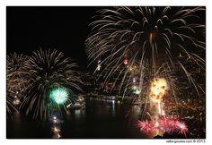 New Year @ Madeira Island 2013   Happy NEW YEAR