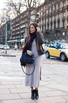5 Smart-Casual Outfits For Every Occasion