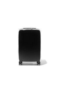 Raden: luggage to charge your phone and track with an app.