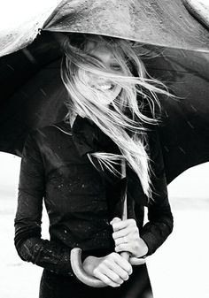 let it rain https://www.facebook.com/pages/Creative-Mind/319604758097900