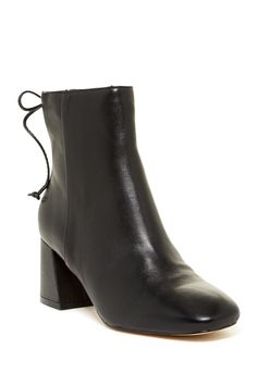 Metropolitan Boot by Corso Como on @nordstrom_rack