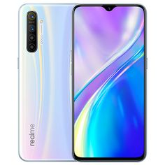 Realme XT and Redmi Note 8 Pro India Launch Details Latest Cell Phones, Latest Mobile Phones, Get Free Iphone, Smartphones For Sale, Mobile News, Poster Ads, Camera Phone, Camera Accessories, Dual Sim