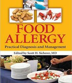 Nourishing meals 365 whole foods allergy free recipes for healing food allergy practical diagnosis and management pdf forumfinder Choice Image