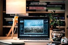 Lightroom Beginners Step by Step