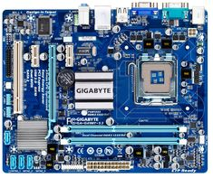 Industry's Leading All Solid Capacitor Motherboard DesignUnique On/Off Charge delivers the best recharging capability to iPad, iPhone and iPod Touch Revolut. Multi Core Processor, Technology Support, Energy Saver, Home Theater, Save Energy, High Speed, Ipod Touch, High Definition, Design