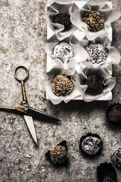 ..Twigg studios: brigadeiros brazilian sweet recipe