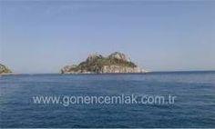 Gonenc Emlak Blog | Mugla Marmaris emlak satılık kiralık gayrimenkul ilanları sunuluyor.