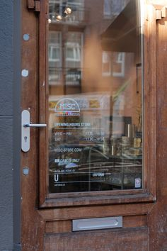 Bloesem Living | Shop Stop in Amsterdam: Misc Store