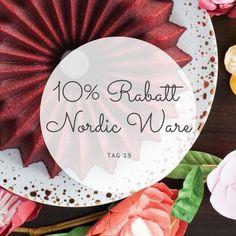 @bakeria posted to Instagram: 🎄 Adventskalender Tag 19: Heute gibts 10% Rabatt auf das gesamte NordicWare Sortiment bei Bakeria. Happy Baking! www.bakeria.ch   ***   🎄 Adventscalendar Day 19:Receive today 10% discount on all Nordic Ware products at Bakeria.ch.Happy Baking! www.bakeria.ch  #bakeria #backaktion #backkalender #bakeriakalender #bakeriaadventskalender #nordicware #nordicwaresale #rabatt #adventsaktion #backzubehör #onlineshopping #backformen #nordicwaref Shops, Decorative Plates, Instagram, Home Decor, Online Calendar, Advent Calenders, Tents, Decoration Home, Room Decor