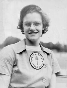 """Doris Sams, the inspiration for the movie """"A League of Their Own"""" has passed away at the age of 85 from Alzheimer's."""