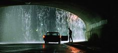 The Matrix  The 70 Most Beautiful Cinematic Shots in Movie History - BlazePress